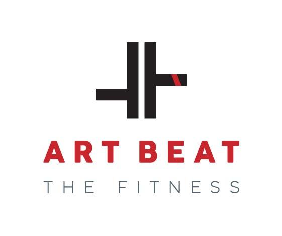 Art Beat Fitness in Köln!